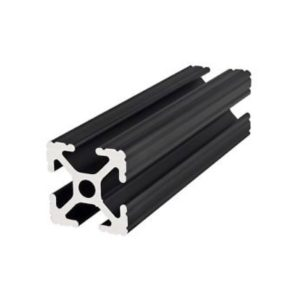metal extrusions